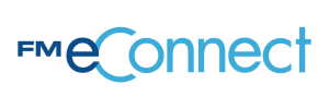 FMeConnect Logotype