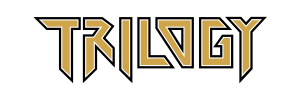 Trilogy Logotype